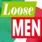 Loose Men - Series 1 Episode 4 (23/11/2017)