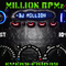 3J MILLION EGYPTRONICA mix