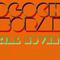BLOGOCHENTOSO RADIO #60 ESPECIAL 90S - 11 JUN 2015