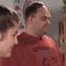 1LIVE Ausgepackt - Folge 4: Veganerin vs. Grillmeister.