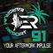 Eardrum Resort - Episode 91