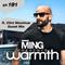MING Presents Warmth Episode 191