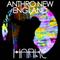 Live @ Anthro New England 2017