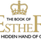 Esther: 2 – Beauty and the Beast