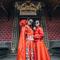 Việt Mix Tâm Trạng 2019 - Anh Đợi Em Được Không Ft Nếu Ngày  Ấy ( Hương Ly ) - Made In Bùi Quang
