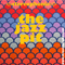 The Jazz Pit Vol. 7 : No. 22