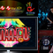 MaFu - Mixology 101 #021