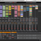 Live Vibration mix