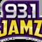 93.1 Jamz 10-9 Beatstreet Mix 1
