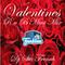 Valentines R&B Mini Mix