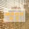 Moods 2 | Aleksandar Malevski
