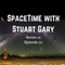 72: New clues about Earth's greatest mass extinction event - SpaceTime with Stuart Gary Series 21 Ep