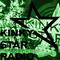 KINKY STAR RADIO // 20-03-2018 //