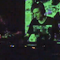 Balien@NFG Klub 2014-02-01 (1h warm up cut from 6h long dj set)