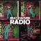 Beat Culture Radio - Sample Flip Challenge #2: Y Su Taller De Musica (1971)