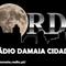Zona X com Convidado Tiago Cadete - RDC2018-09-05