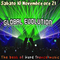 GLOBAL EVOLUTION 10 11 18 - Hardtrance