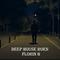 Deep House RoEn mix Florin B 2018
