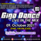 Giga Dance live in the Mix Vol.136