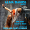 Alma Dance EP 07