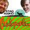 Huxtaposition: Feat. Luke Knott - 1350AM Stag Radio - 01/06/2016