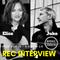 @EliseBerthelier & Juko - @RadioKC - Paris Interview NOV 2018
