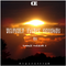 """Heavenly Trance Sessions 49 """"Summer Horizons 3"""" (mixed by Crystalline) 27.08.18"""