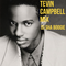 TEVIN CAMPBELL MIX