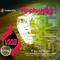 IbizaMidweekBangers (IMB03) (Applaudise) (The ClubLand Series)