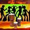 Epic Tribal Funk (Best of Summer '18)