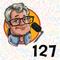 Jason Titley Radio Show 127