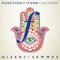 Function of Funk Vol. 5
