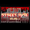 STREETHYPE VOL2