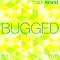 buggedsessions2015#1