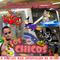Chico News 79 - O Navio Fumeiro, A Ana Maria Boga e O The Rock do Metrô