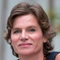 Mariana Mazzucato and Stella Creasy on Making and Taking in the Global Economy