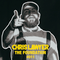 Chris Lawyer - The Foundation #011