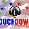 Touchdown 2 - com Dennis Domingues