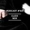 Mute/Control Podcast #165 - Click Box