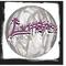 Gutta Kick Mix - Pulzar.Fm