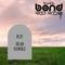 WIB Rap Radio - Dead Homiez