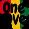 The Classic Reggae Show