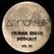 ANTON%F - Crimea Music Podcast (Vol. 12)