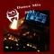 Dance 2K12 Mix