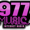 Club 80s w- DJ Lex on 977 The 80s Channel