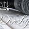 Worship 5-24-2020