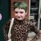 Episode 67: From NC To Netflix: Meet Gender Nonbinary Actor Lachlan Watson