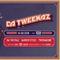 Tweekacore & Darren Styles @ 10 Years Da Tweekaz, Chile 2018-08-12