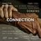 Reconstruction @ Connection / Module [18.05.2019]