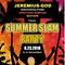 """""""Summer Slam BBQ"""" (Soul Funk Disco) Appetizer Sampler Mix (Jeremius-God)"""